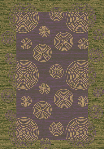 Innovations Wabi Rug