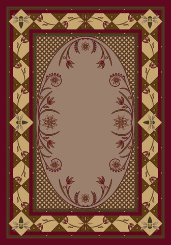 Innovations Kimberly Rug