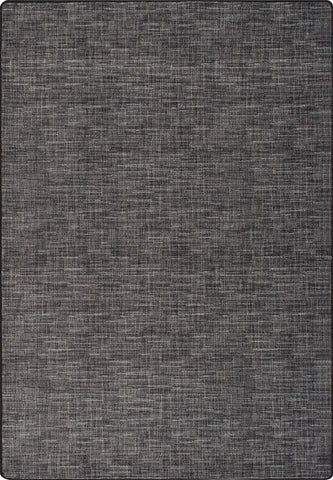 Imagine Broadcloth Rug