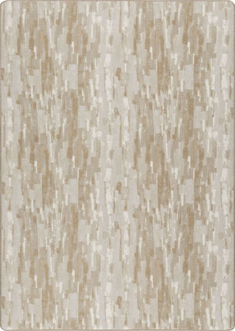 Imagine Watermark Rug