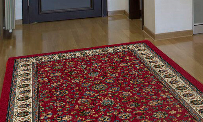 Welcome to MyDesignerRug.com