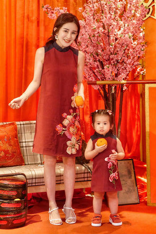 products/yuncheongsam.jpg