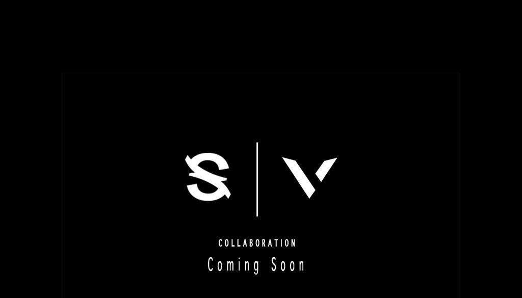 Strideline | Vitality Collaboration