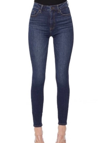 Bella Super High Rise Jean