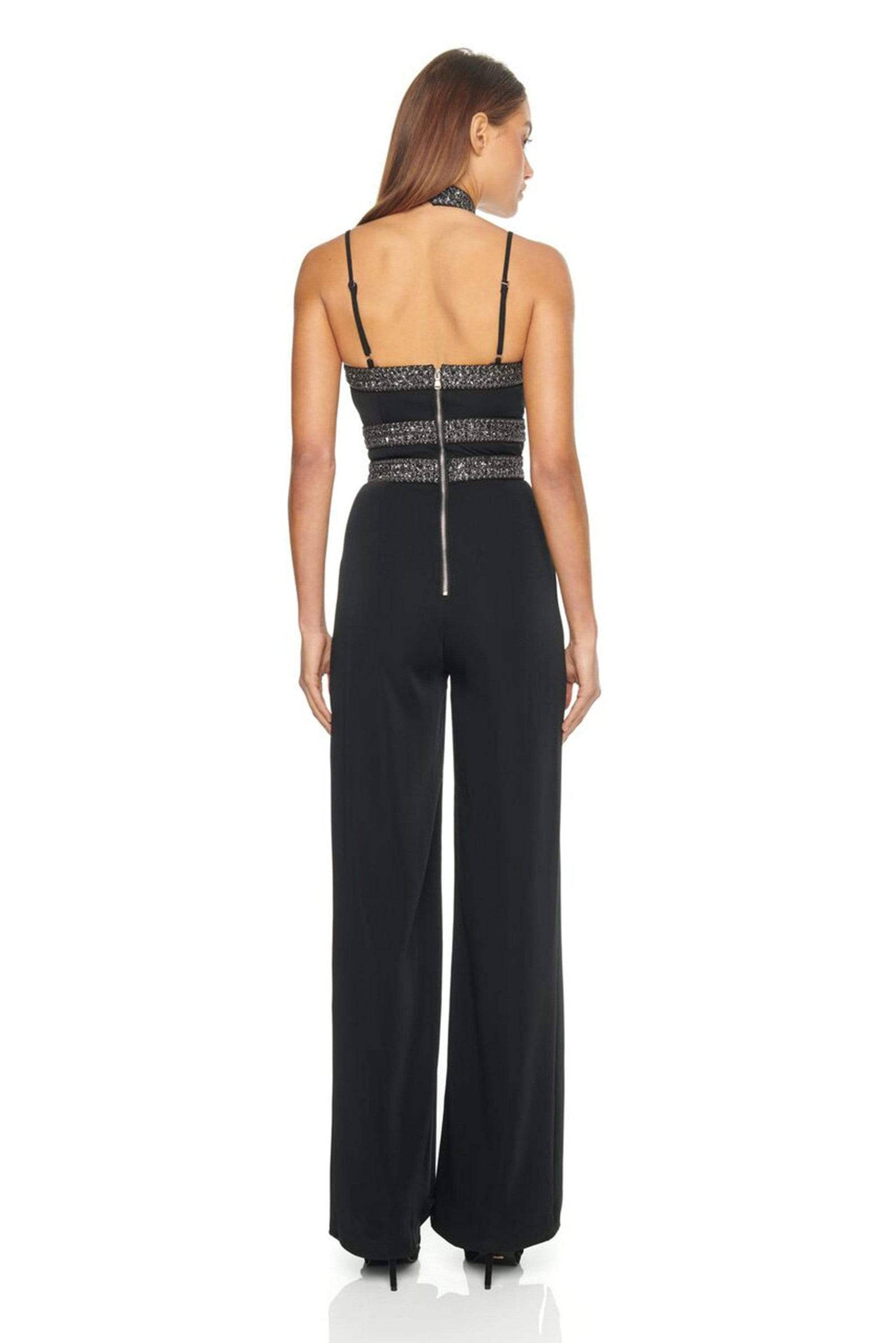 PARAMONT PANTSUIT - ELIYA THE LABEL
