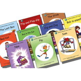 Dandelion Readers Book Pack Units 1-10 Series 1