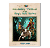 Magic Belt Series, Introductory Workbook