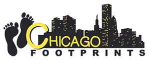 ChicagoFootprints.com