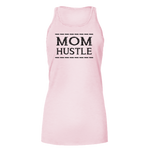 Mom Hustle Light - Bella Flowy Tank