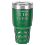 Bride Tribe (Personalized) - Polar Camel