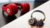 Wireless vs Wired… And What It Means In The Gym