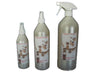 Liquid Pearl Cleaner - Liquid Pearl and Canvas Waterproofing