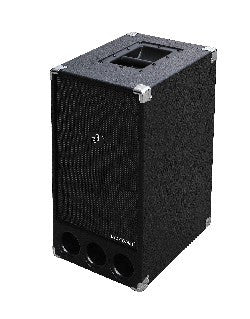 Phil Jones PB 300 Extension Speaker
