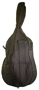 PMM Standard Double Bass gig bag