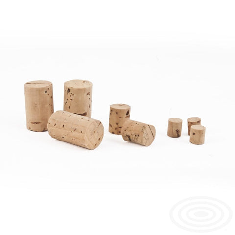 Schertler replacement cork for Stat B