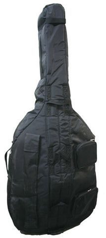 PMM Superior Double Bass gig bag