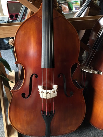 PMM Yonnah Double Bass