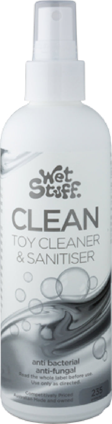 Clean Spray Mist (235g)