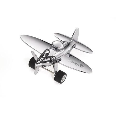 AEROPLANE PAPER WEIGHT