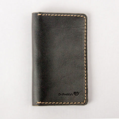 Appointed Card Wallet