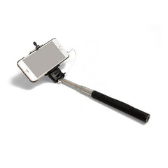 EXTENDABLE SELFIE STICK