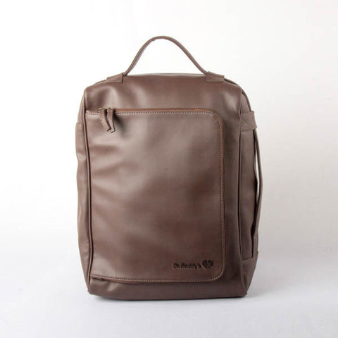 2-Way Premium Backpack