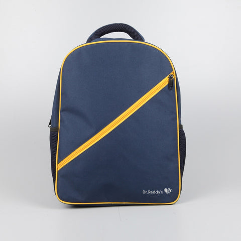 Zing Backpack