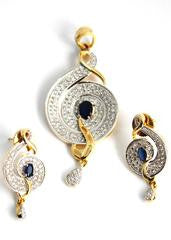 Pendants – A guide to get the best one