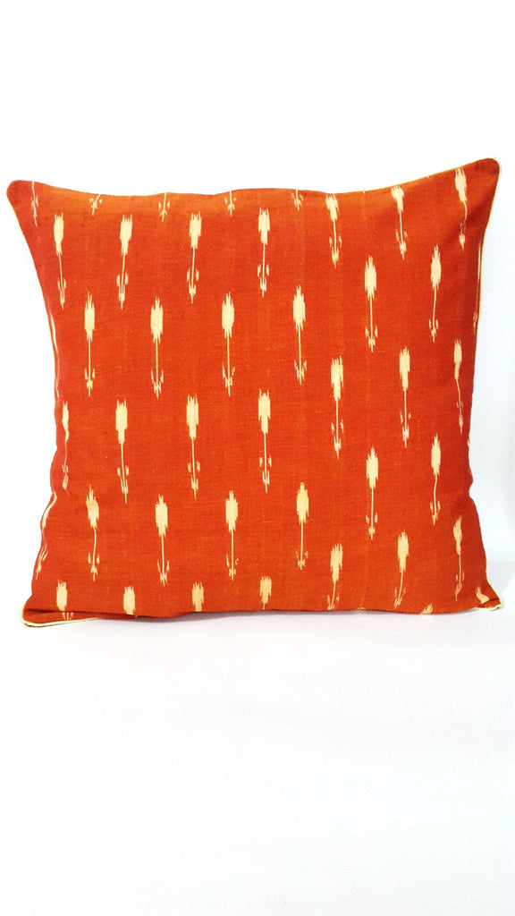 """Home sweet Home"" - Cushion covers or Throw pillow covers buying guide"
