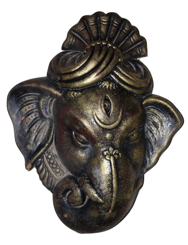 Vastu Ganesha (गणेश) idol - Tips for living room