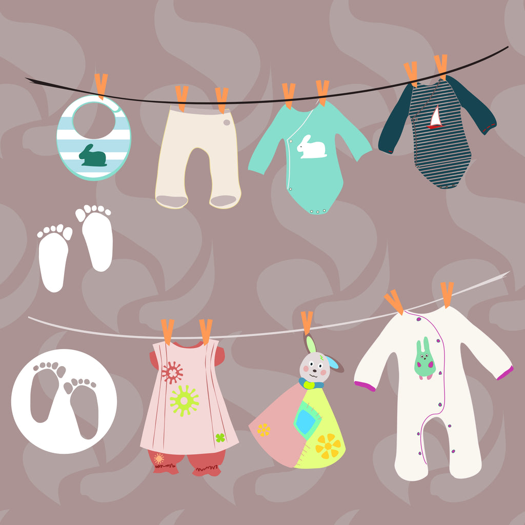 Baby Shower (गोद भराई) Tips and Gift guide