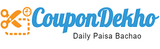Sharepyar.com Coupon - CouponDekho