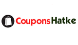 Couponshatke - Sharepyar coupon Partner