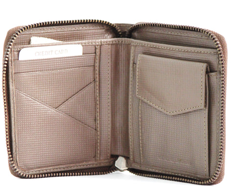 Fastrack Wallet - SharePyar - 1