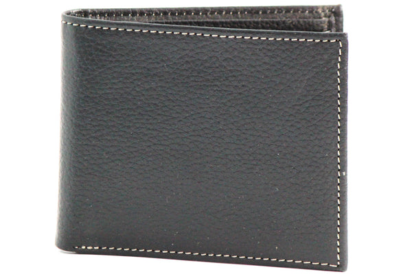 Genuine Leather Wallet - SharePyar - 4