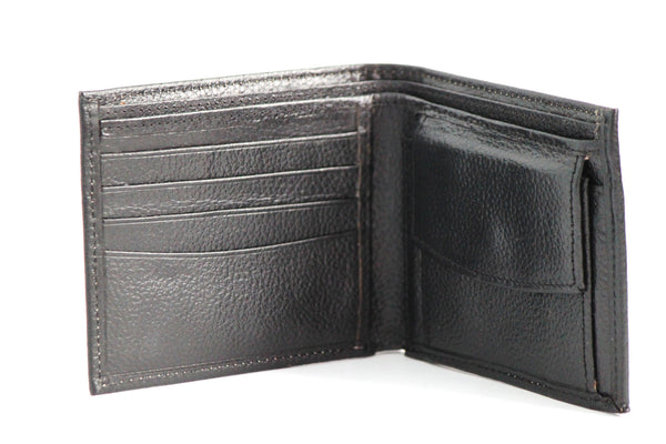 Genuine Leather Wallet - SharePyar - 1