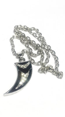 Modern Metal Cowboy Chain - Jewellery - SharePyar