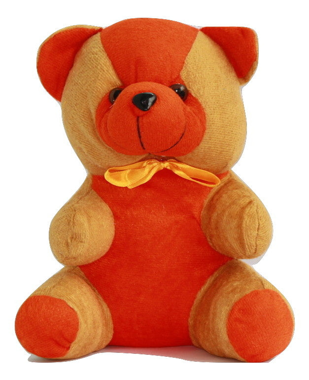 Teddy Bear - Plush Toy - SharePyar