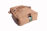 Sand Sock Gear Rifle Rest Bag Set Coyote Tan - shooting bags