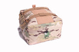 Sand Sock Gear Multicam Set - shooting bags