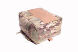 Sand Sock Gear Multicam Large - shooting bags