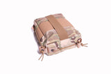 Sand Sock Gear Multicam Medium - shooting bags