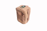Sand Sock Gear Small Coyote Tan - shooting bags