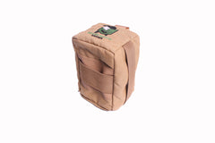 Sand Sock Gear Small Coyote Tan