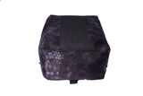 Sand Sock Large/Pillow Bag Kryptek Typhon - shooting bags