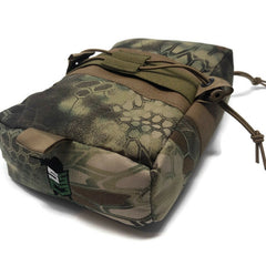 Sand Sock Gear Kryptek Mandrake Medium Bag