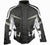 Buy Men's Textile Motorcycle Jackets Online