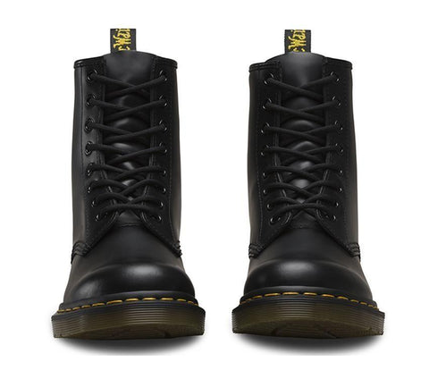 Original Genuine Dr Martens 8 Hole Boots