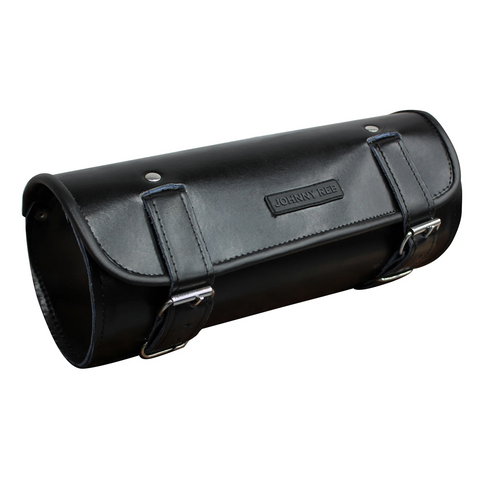 Warratah Toolbag Black
