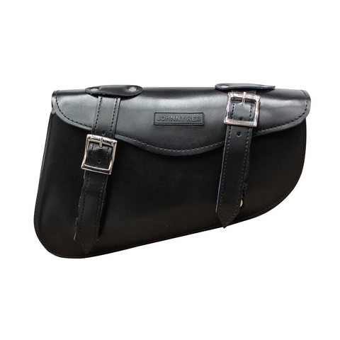 Image of Waratah Solo Bag R/H
